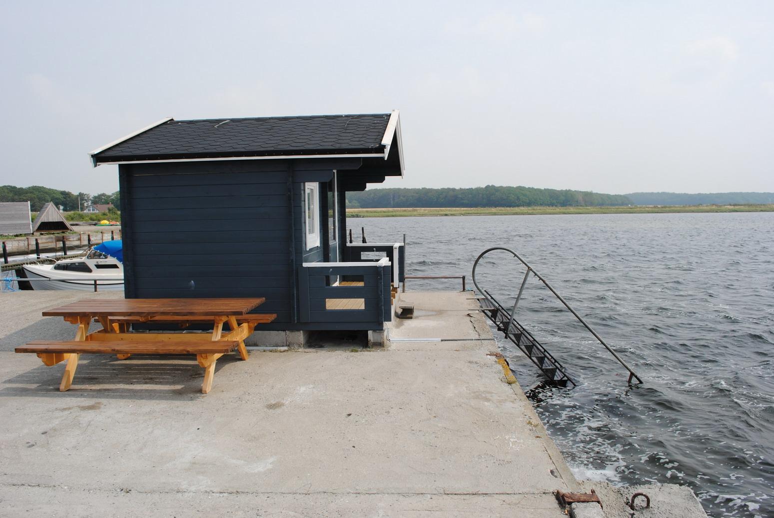 sauna2small