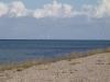 Off-shore vindmøllepark