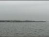 Onsevig Havn