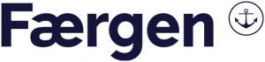Faergen_logo_rgb_lille