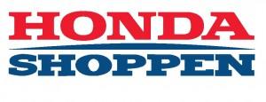 Honda-Shoppen-ny2 (2) (2)