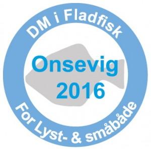 DM2016-logo_type