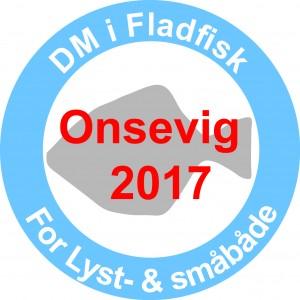 DM2017-logo_type_2