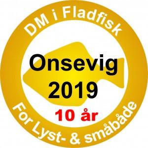 DM2019-logo_type_2