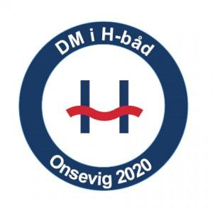 DMhbådlogo